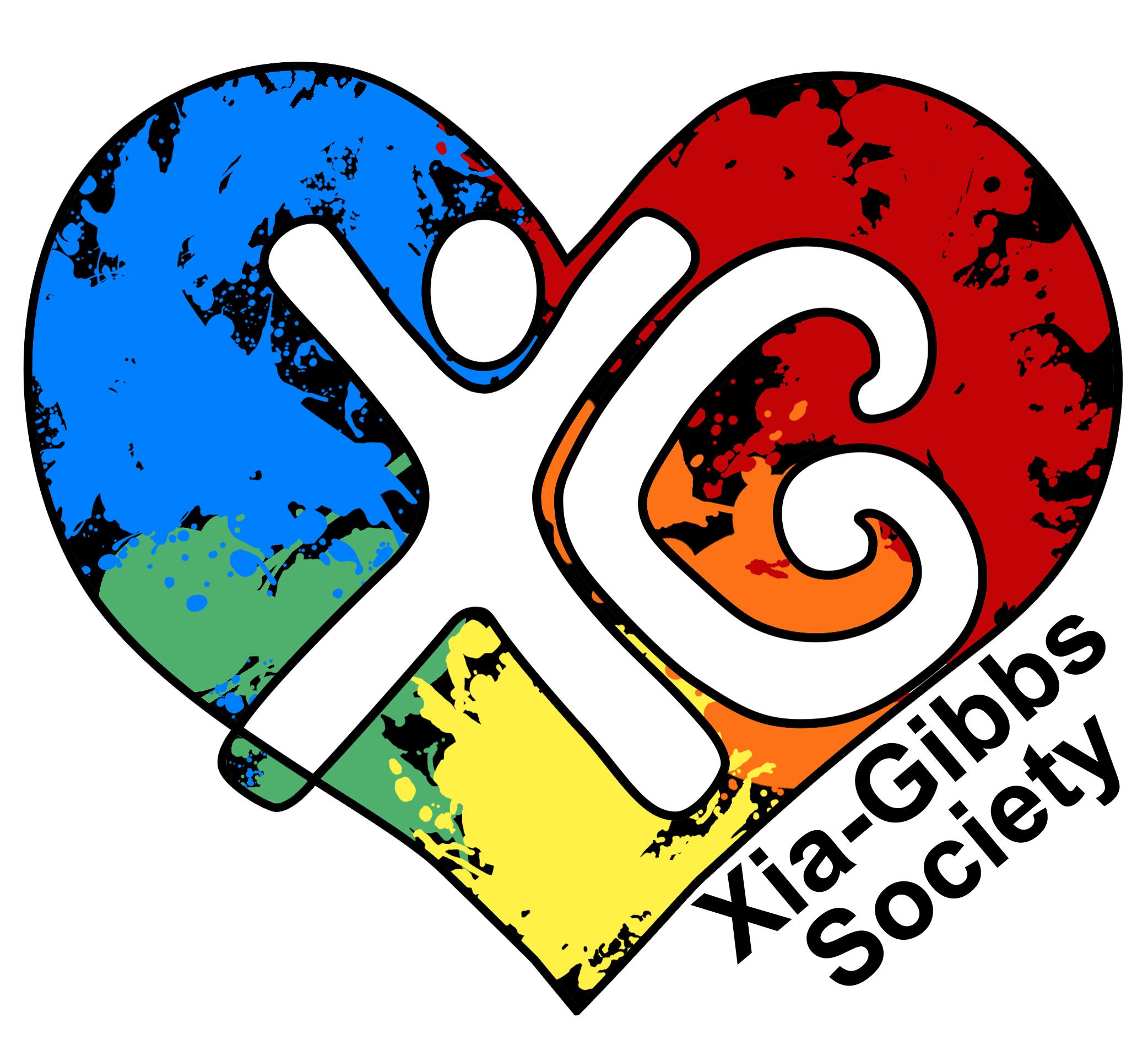 Xia-Gibbs Logo